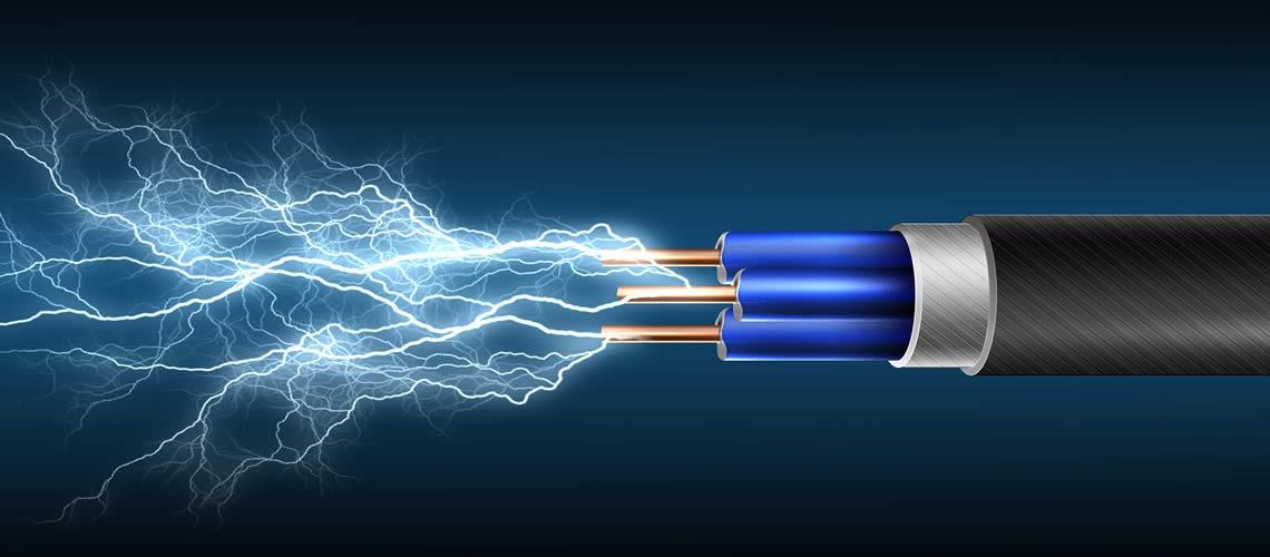 Ayrancılar Elektrik
